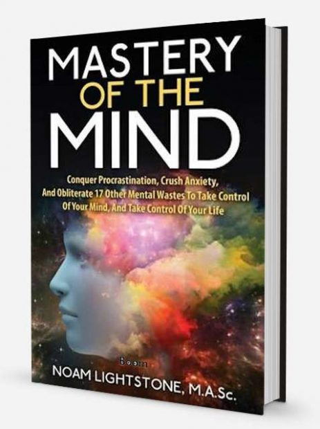 Mastery of the Mind